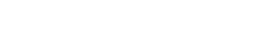 Grobbelaars Financial Services
